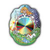 Fairy Suncatcher