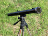 The Galileoscope - Comes with Bonus 70mm Solar Filter - Great for Viewing Solar Eclipses and Sunspots with the Solar Filter