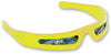 laserspex yellow