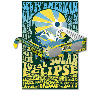 oregon_eclipse_2017_glasses_poster