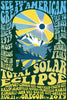Oregon_Eclipse_Poster