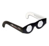 Focaleyes Reading Glasses