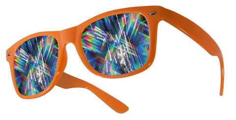 iffraction glasses