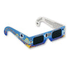 sea to shining sea eclipse glasses
