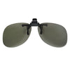 Polarized 3D Glasses Clip On