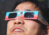 american eclipse glasses