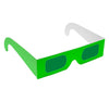 Emerald City Glasses