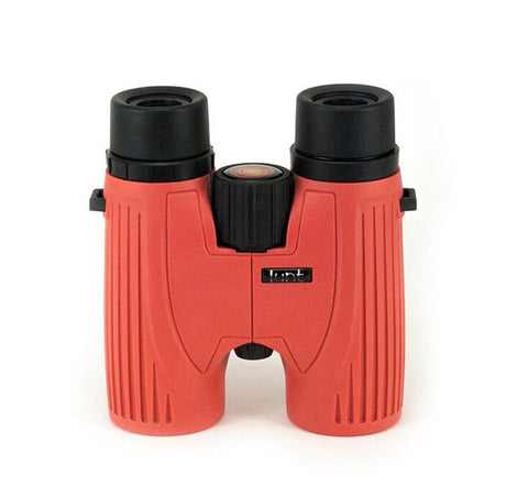 Sunoculars - Mini 6 X 30
