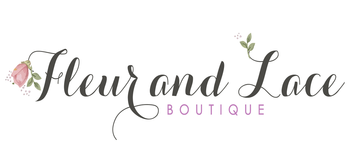 Fleur and Lace Boutique