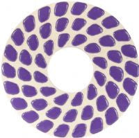 V-Harr Polishing Pads