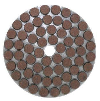Razor Polishing Pads