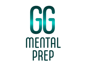 Mental preparation: The secret to excellence during universe point