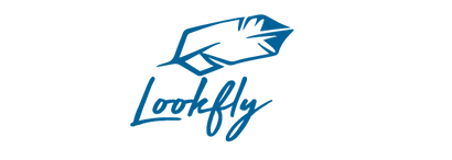 Lookfly & VC Ultimate Europe Ltd.