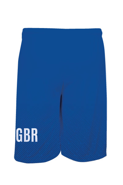 GB 2019 Micro Shorts (Players Only)