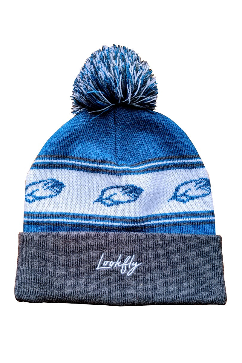 Lookfly Knit Toque