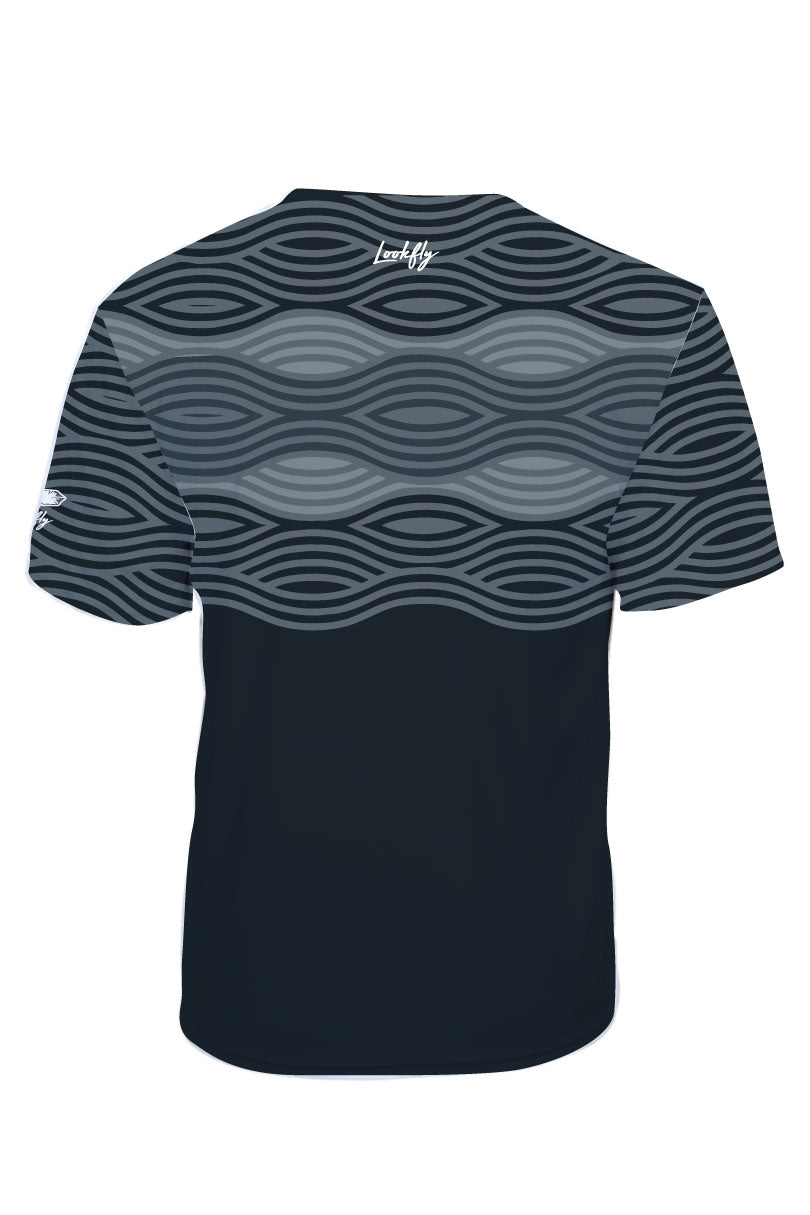 Windfarm 2020 Grey Jersey