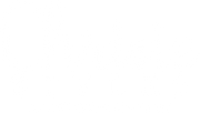 Chrisie Styles BoutiQue