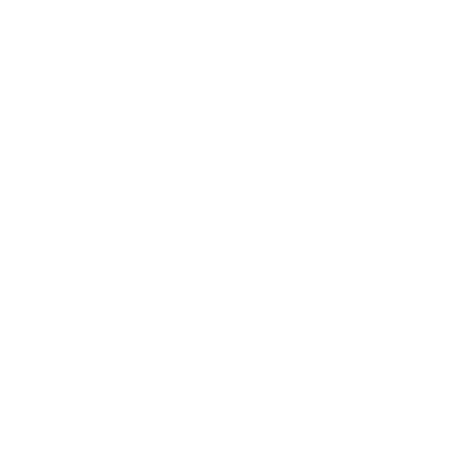 Mile High Psych