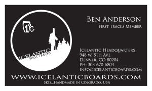 First Tracks Biz Card OUTLINED copy