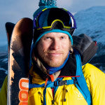 andreas-fransson1_outsideonline.se_