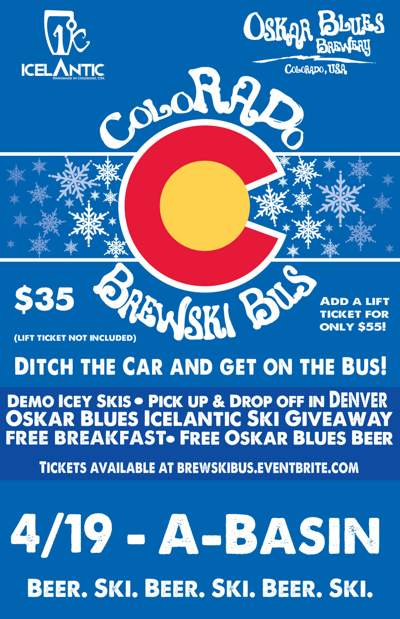 coloRADo.Brewski.poster-3.0---A-Basin