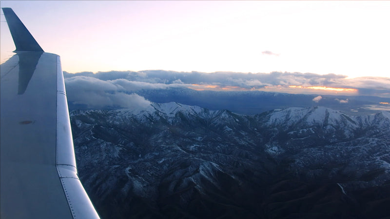 flying-into-SLC