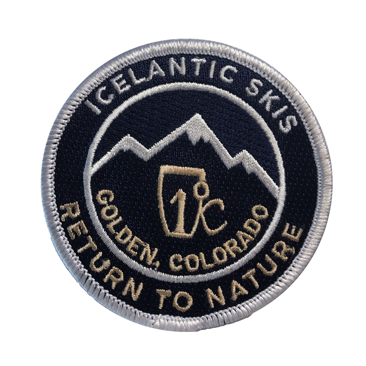 RTN Patch