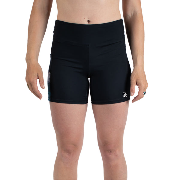 MTN Pocket Short