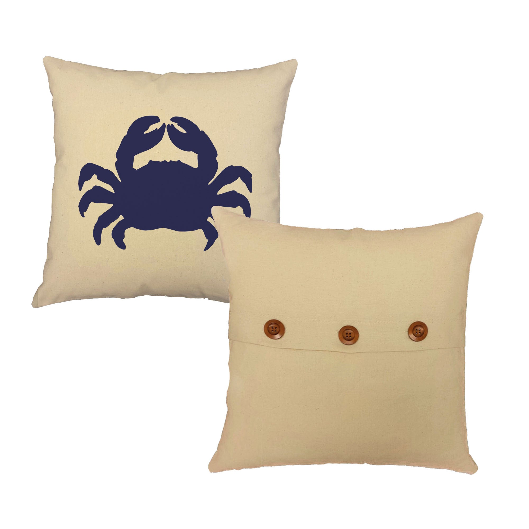 premier prints and cover pillow navy coral pillows modern pics throw nautical good of