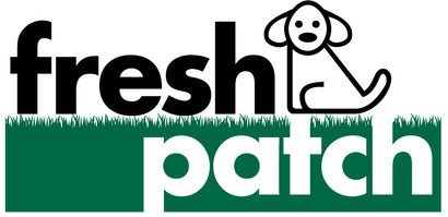 Fresh Patch Coupons and Promo Code