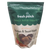Fresh Patch Small Batch Treats - Chicken and Sweet Potato - front of package image