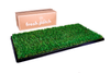 XL Combo Pack (Grass and Tray)