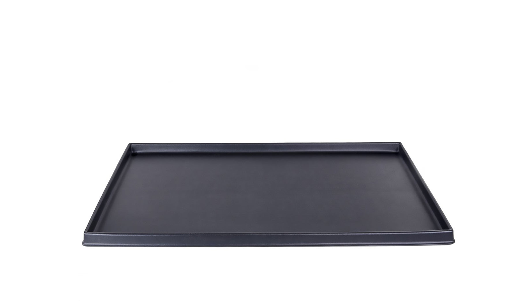 Plastic Tray (Fresh Patch Standard)