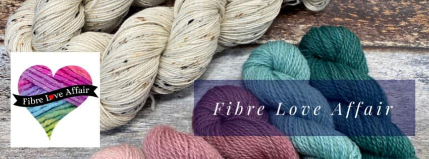 Fibre Love Affair