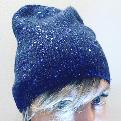 https://www.thecraftyjackalope.com/collections/knit-kits-patterns-yarn/products/magpie-darling-hat