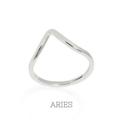 Zodiac Horoscope Rings - 70% off!