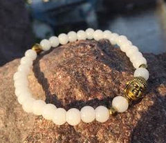 Clarity Stack *1 Day Sale!*