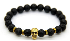 Skully Skully // STACK3D Collection