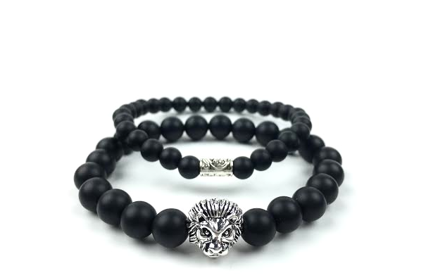 Matte Blackout // STACK3D Collection *NEW ITEM SALE!*