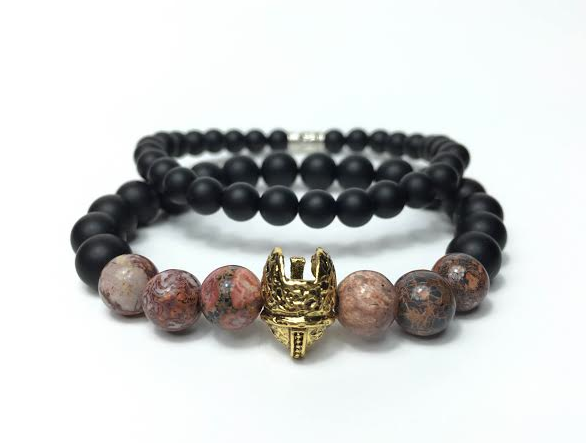 Courage // STACK Collection *1 Day Sale!*
