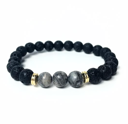 Serenity Bracelet *New Item Sale!*