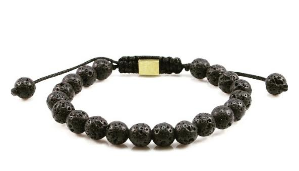 Stealth Stack Bracelets Alpha Accessories Stack3d Collection