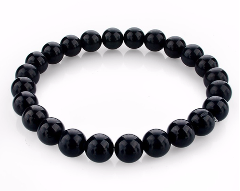 Black slate // Pure Collection
