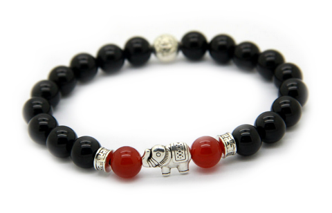 products elephant lucky stretch with s natural buddha jane jasper janes carolyn jewelry bracelet