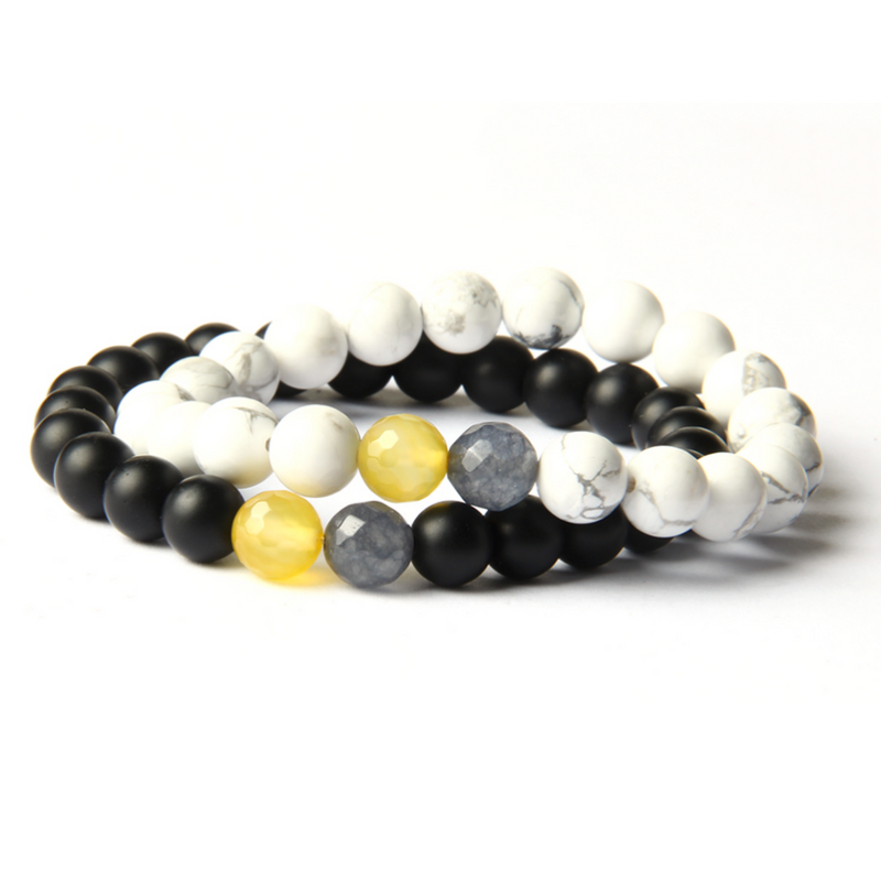 photo about Lokai Bracelet Meaning Printable known as Warranty Bracelets Alpha Add-ons 65% off - Totally free Transport!