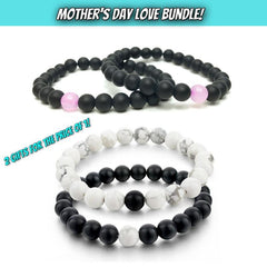 Mother's Day LOVE Bundle!