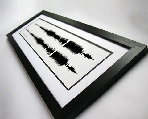 Soundwaveart.net Whitney Houston - I Will Always Love You