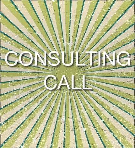 Consulting Call
