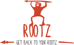Rootz Nutrition