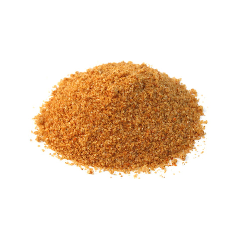 Bay Style Seasoning